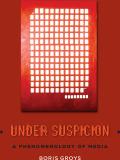 Under Suspicion 9780231518499