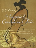 An Imperial Concubine's Tale 9780231530873