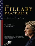 The Hillary Doctrine 9780231539104