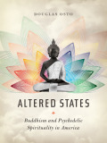Altered States 9780231541411