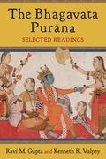 The Bhagavata Purana 9780231542340