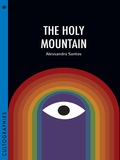The Holy Mountain 9780231851084