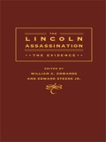 The Lincoln Assassination 9780252091070