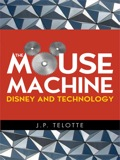 The Mouse Machine 9780252092633