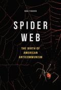 Spider Web 9780252098222