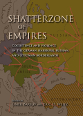 Shatterzone of Empires 9780253006394
