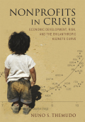 Nonprofits in Crisis 9780253006950