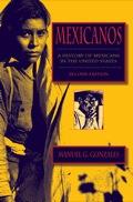 Mexicanos, Second Edition 9780253007773