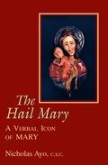 Hail Mary, The 9780268081508