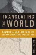 Translating the World 9780271080499