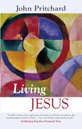 Living Jesus 9780281064984