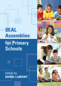 Seal Assemblies for Primary Schools 9780281067244