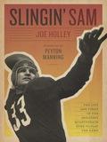 Slingin' Sam 9780292745698