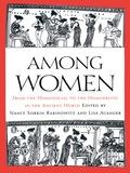 Among Women 9780292774346