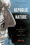 The Republic of Nature 9780295804149