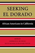 Seeking El Dorado 9780295805313
