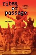 Rites of Passage 9780295980560