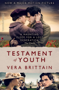 Testament of Youth 9780297859147