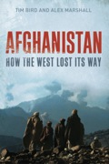 Afghanistan: How the West Lost Its Way 9780300154580
