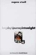 Long Day's Journey into Night 9780300166224