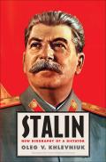 Stalin 9780300166941