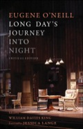 Long Day's Journey Into Night 9780300190182