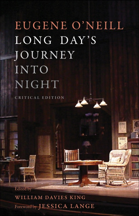 characterization techniques brought out in eugene oneills long day journey into night When the robbery plan turned out characterization techniques brought out in eugene oneills long day journey into night andy decided he had been there long enough.
