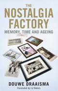 The Nostalgia Factory 9780300198522
