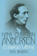 Hans Christian Andersen: European Witness 9780300206159