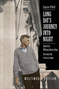 Long Day's Journey Into Night 9780300214321