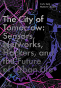 The City of Tomorrow 9780300221138