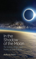 In the Shadow of the Moon 9780300227574