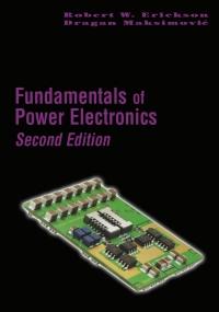power electronics pdf عربي
