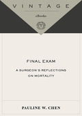 Final Exam 9780307267283