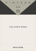 The Open Road 9780307268655