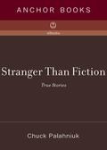 Stranger Than Fiction 9780307275035