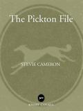 The Pickton File 9780307368614