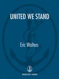 United We Stand 9780307372642
