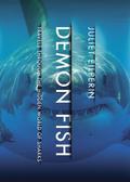 Demon Fish 9780307379795