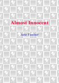 Almost Innocent 9780307426260