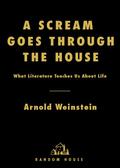 A Scream Goes Through the House 9780307430465