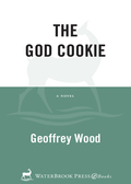 the god cookie 9780307446695