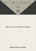 Revolutionary Road 9780307456274