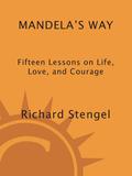 Mandela's Way 9780307460691