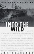 Into the Wild 9780307476869