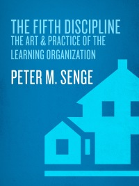 the fifth discipline