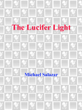 The Lucifer Light 9780307483232