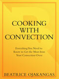 Cooking with Convection 9780307483270