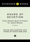 Hours of Devotion 9780307486059