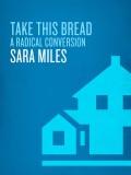 Take This Bread 9780307491619
